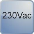 bouton-230Vac