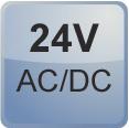 bouton-24v-acdc