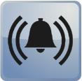 bouton-alarme