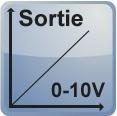 sortie-0-10v